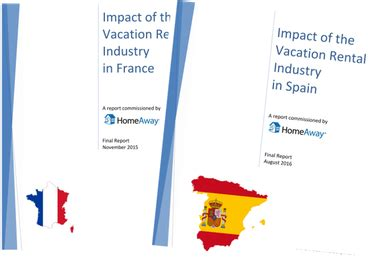 Digitisation of the travel and hospitality industry
